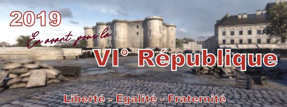 LA BASTILLE EN 1789