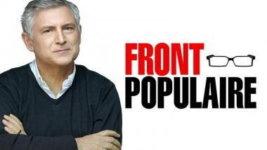 FRONT POPULAIRE