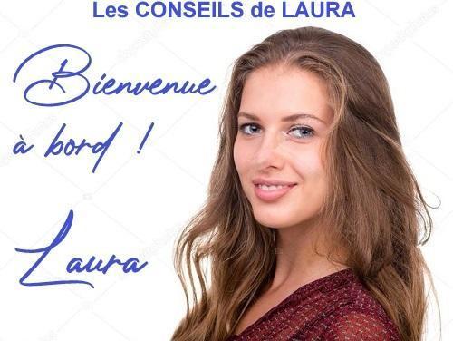 LAURA FRANCE LIBÉRÉE