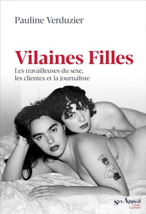 VILAINES FILLES